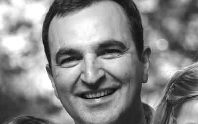 José Vilhena
