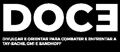 DOCE Logo